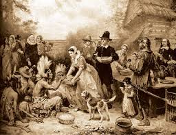 a heritage of thanksgiving the institute for creation research