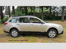 subaru outback colors 2014 seat covers for subaru outback 2014 wallpaperscraft