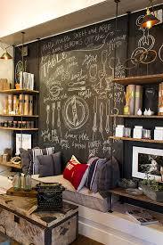 kitchen chalkboard wall ideas kitchen chalkboard wall ideas ennis creative