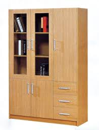 Cabinet And Bookshelf Diy Filing Cabinet Wooden Bookshelf Wooden Painted Filing Cabinet