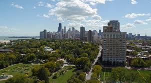 apartment apartments for rent in lincoln park chicago home decor