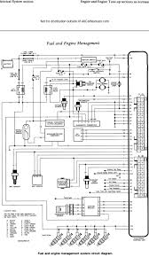 230e wiring diagram 28 images diagram moreover mercedes 190e 2
