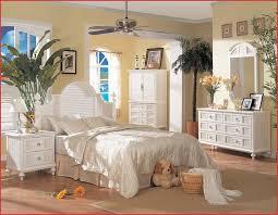 Tropical Bedroom Designs Tropicalbedroomfurnituresets Best Of White Rattan Bedroom