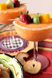 strawberry margarita frozen mango strawberry margarita recipe national margarita day 2017