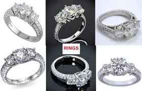 cheap engagement rings at walmart popular cheap wedding rings for newlyweds engagement rings