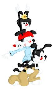 111 best animaniacs images on pinterest cartoons 90s cartoons