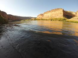 Upper Colorado Water Supply Outlook April 1 2009 Rockies River News Audubon Rockies