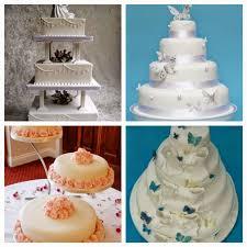 Wedding Cake Bakery Near Me Brilliant Wedding Cake Bakery Near Me Popular Wedding Cake Flavors