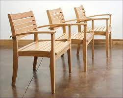 Laminate Flooring Best Furniture Mahogany Wood Floors Bruce Laminate Flooring Best