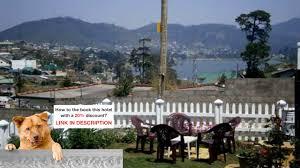 scenic view bungalow nuwara eliya sri lanka cheap hotel deals