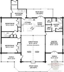 3 Bedroom Open Floor House Plans 3 Bedroom Ranch Floor Plans Floor Plans Aflfpw75216 1 Story