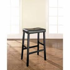 nmcfd com wp content uploads 2018 01 stools leathe