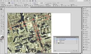 avenza systems inc gis mapping and cartography software for