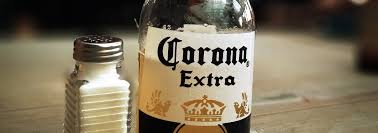 is bud light gluten free is corona a gluten free beer healthy nest nutrition