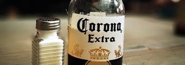 is corona light beer gluten free is corona a gluten free beer healthy nest nutrition
