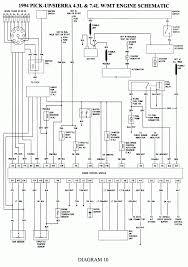 94 silverado starter wiring diagram battery wiring diagrams