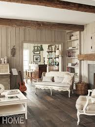 Farmhouse Interior Design Farmhouse Interior Design Ideas Www Napma Net