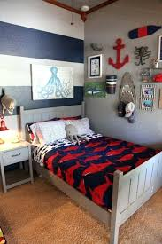 boy room design india boys room ideas best boy rooms ideas on boy room boys room ideas