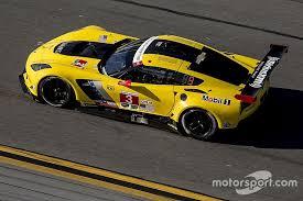 imsa corvette corvette racing at daytona