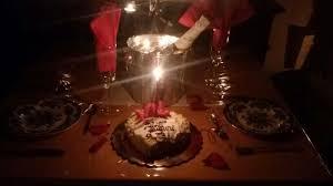 sorprese con candele offerta anniversario compleanno terme di saturnia weekend
