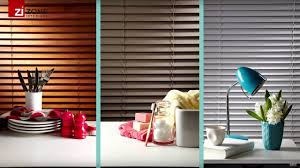 how to select the best blinds for you u2013 talco e show