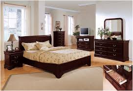 bedroom master bedroom decorating ideas small space beyond with