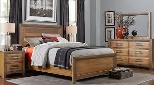 Manufacturers Of Bedroom Furniture Global Bedroom Furniture Market 2018 By Manufacturers Century