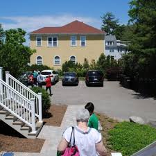 arundel house closed 10 photos vacation rentals 56 n shore