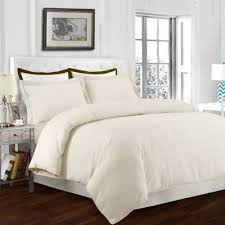 What Is Duvet Covers Queen Buy Ivory Duvet Covers From Bed Bath U0026 Beyond