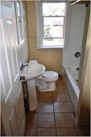 bathroom sink small sink unit narrow sink bathroom vanities and