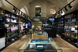italy design shop maximilian shop by mise studio bolzano italy retail design