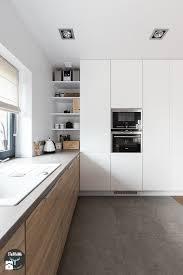 Open Kitchen Ideas Photos Best 25 Corner Kitchen Layout Ideas Only On Pinterest Kitchen