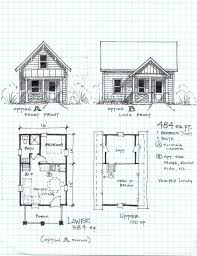 100 luxury log home floor plans perfect garden with