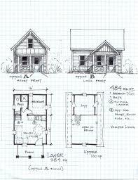 100 simple log home floor plans how to design a cozy log