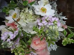 Wedding Flowers July 59 Best July Flowers Images On Pinterest July Flowers Flowers