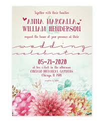 wedding invitations quincy il wedding invitations archives lot paperie