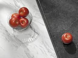 Latest Kitchen Countertops by Laminate Kitchen Countertop Hgtv