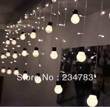 Decorative Indoor String Lights Indoor String Lights Home Design Ideas Indoor String Lights Fk