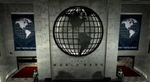 siege banque mondiale de fraude présumée jiangsu sénégal exclue des marchés de la