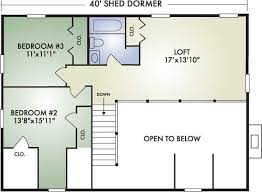 2nd floor addition plans simple ideas second floor house plans for our addition john hathaway