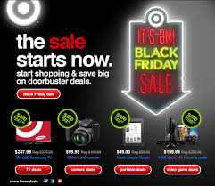 target black friday online now target shop target u0027s black friday sale online now milled