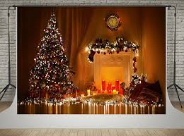 Christmas Photo Backdrops 115 Best Christmas Backdrop Images On Pinterest