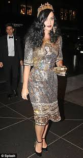 katy perry wedding dress katy perry my thanks god for my divorce from brand