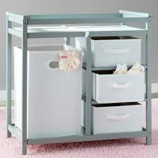Changing Table Sawyer Avery Changing Table Reviews Wayfair