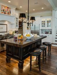 Kitchen Pendant Lighting Ideas Furniture Best Kitchen Islands For Your Indoor Kitchen U2014 Venidair Com
