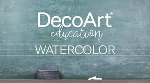 decoart americana line of acrylic paints