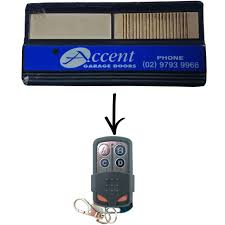 programmable garage door remote garage door remote gate remotes free shipping australia wide