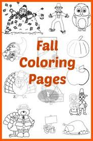 fireman color family jobs coloring pages color plate