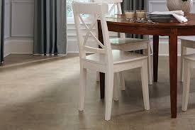 luxury vinyl tile info lima carpet corp avon ny flooring