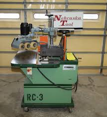 table saw power feeder interwood rc 3 profile sander 2 hp 3 ph 220 440v 1140 rpm with delta